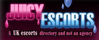 sexshop turku russian escort directory