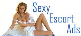 female escorts free classifieds ads