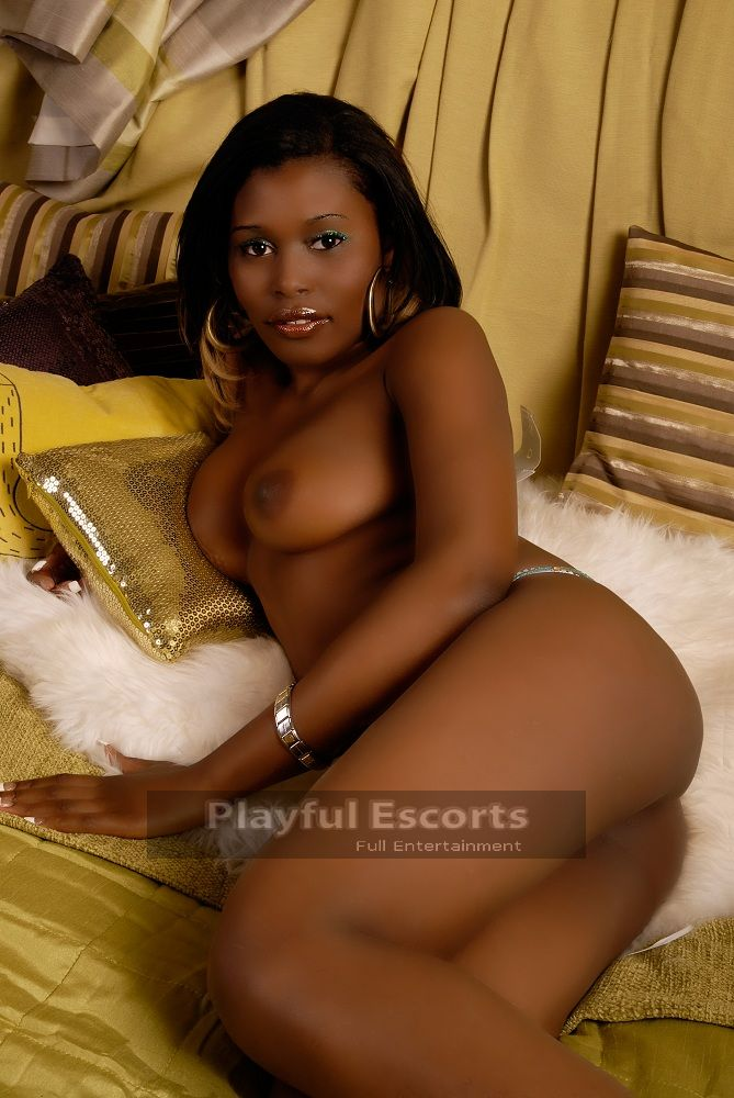 candy sexy escort in london